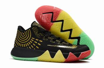 cheap Nike Kyrie 4 shoes 21930