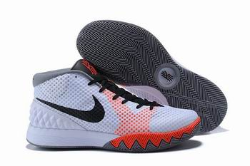 cheap Nike Kyrie shoes discount free shipping 23672