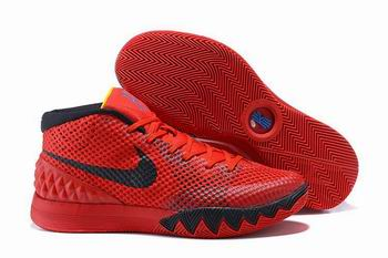 cheap Nike Kyrie shoes discount free shipping 23673