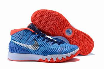 cheap Nike Kyrie shoes discount free shipping 23676