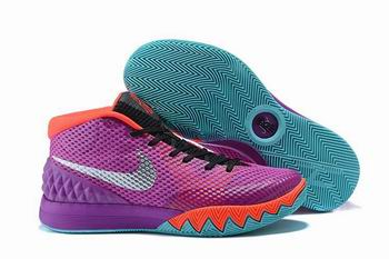 cheap Nike Kyrie shoes discount free shipping 23677