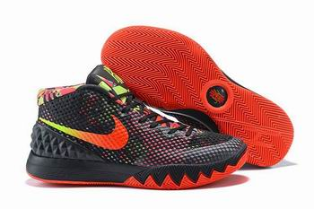 cheap Nike Kyrie shoes discount free shipping 23678