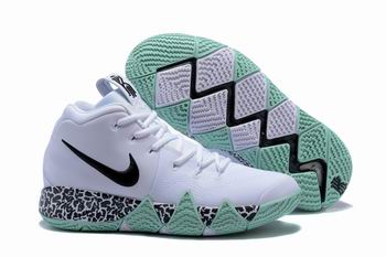 cheap Nike Kyrie shoes discount free shipping 23681