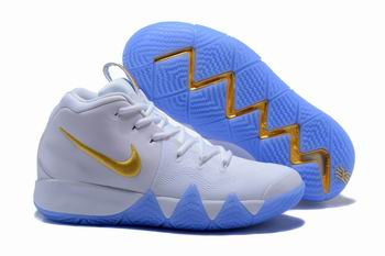 cheap Nike Kyrie shoes discount free shipping 23682