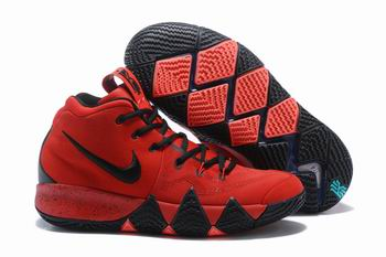cheap Nike Kyrie shoes discount free shipping 23683