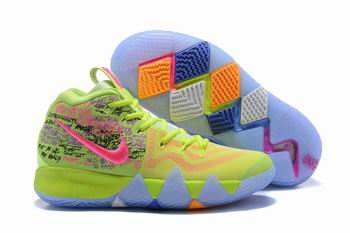 cheap Nike Kyrie shoes discount free shipping 23685