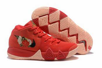 cheap Nike Kyrie shoes discount free shipping 23686