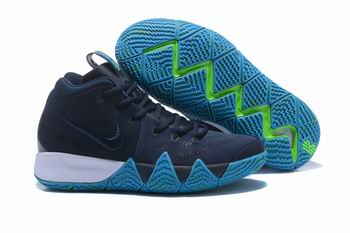 cheap Nike Kyrie shoes discount free shipping 23687