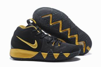 cheap Nike Kyrie shoes discount free shipping 23689
