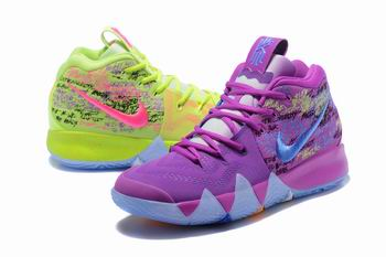 cheap Nike Kyrie shoes discount free shipping 23690