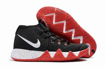 cheap Nike Kyrie shoes discount free shipping 23691