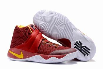 cheap Nike Kyrie shoes wholesale online 17695