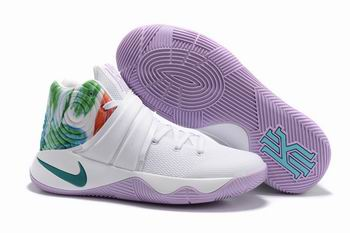 cheap Nike Kyrie shoes wholesale online 17696