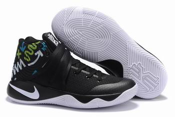 cheap Nike Kyrie shoes wholesale online 17697