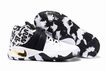 cheap Nike Kyrie shoes wholesale online 17699