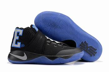 cheap Nike Kyrie shoes wholesale online 17700