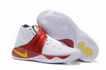 cheap Nike Kyrie shoes wholesale online 17702