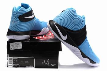 cheap Nike Kyrie shoes wholesale online 17704