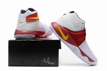 cheap Nike Kyrie shoes wholesale online 17705