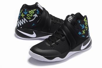 cheap Nike Kyrie shoes wholesale online 17707
