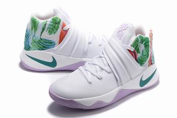 cheap Nike Kyrie shoes wholesale online 17708