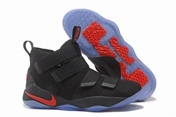 cheap Nike Lebron 11 shoes 22867