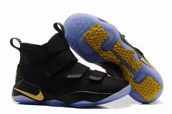 cheap Nike Lebron 11 shoes 22870
