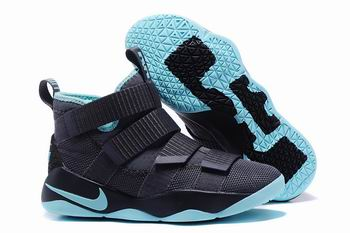 cheap Nike Lebron 11 shoes 22876