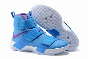 cheap Nike Lebron shoes 10 19185