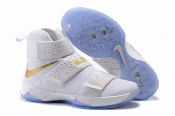 cheap Nike Lebron shoes 10 19187