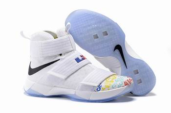 cheap Nike Lebron shoes 10 19192