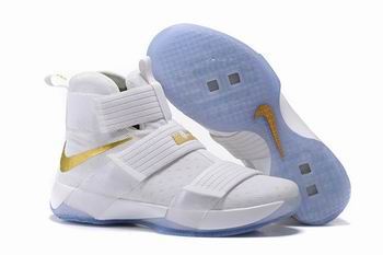 cheap Nike Lebron shoes 10 19195
