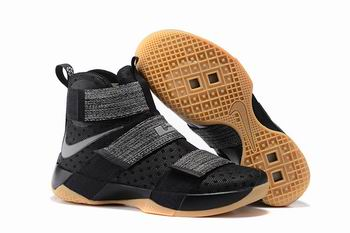 cheap Nike Lebron shoes 10 19196