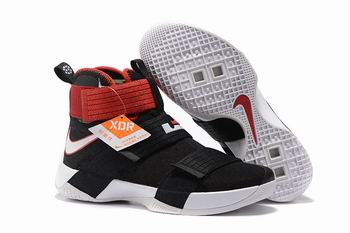 cheap Nike Lebron shoes 10 19199