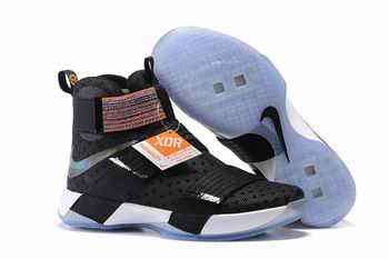 cheap Nike Lebron shoes 10 19200