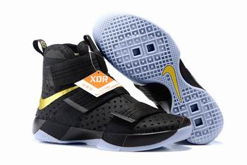 cheap Nike Lebron shoes 10 19201