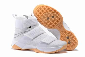 cheap Nike Lebron shoes 10 19202