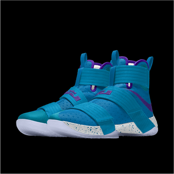 cheap Nike Lebron shoes 10 19203