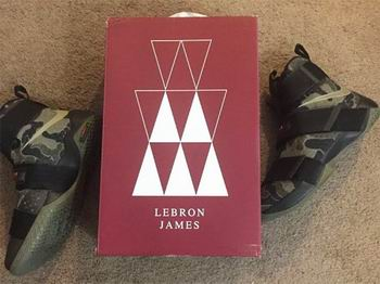 cheap Nike Lebron shoes 10 19204