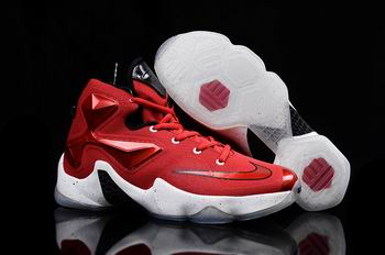 cheap Nike Lebron shoes whoelsale free shipping online 17561