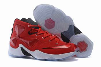 cheap Nike Lebron shoes whoelsale free shipping online 17563