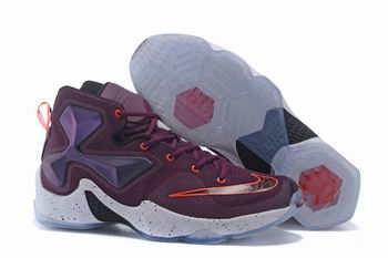 cheap Nike Lebron shoes whoelsale free shipping online 17564