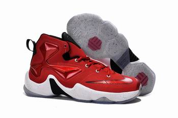 cheap Nike Lebron shoes whoelsale free shipping online 17566