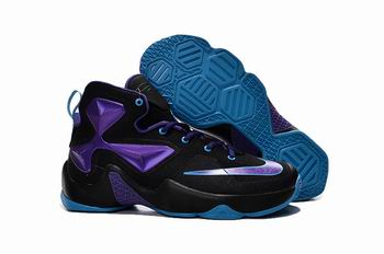 cheap Nike Lebron shoes whoelsale free shipping online 17569
