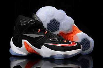 cheap Nike Lebron shoes whoelsale free shipping online 17572