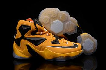 cheap Nike Lebron shoes whoelsale free shipping online 17573