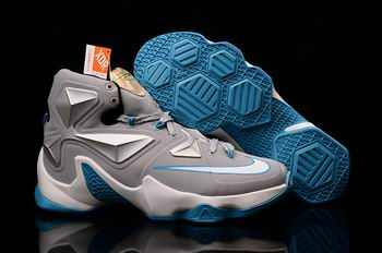 cheap Nike Lebron shoes whoelsale free shipping online 17574