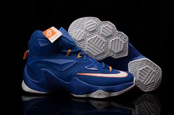 cheap Nike Lebron shoes whoelsale free shipping online 17575