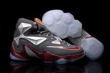 cheap Nike Lebron shoes whoelsale free shipping online 17576