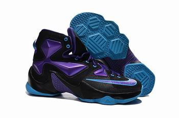 cheap Nike Lebron shoes whoelsale free shipping online 17577